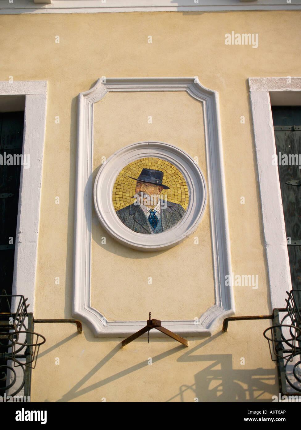 Besuchen Sie Murano Stockfotos & Besuchen Sie Murano Bilder ...