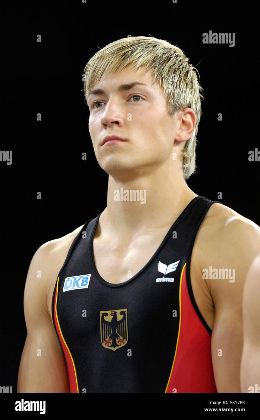 Boy Philipp