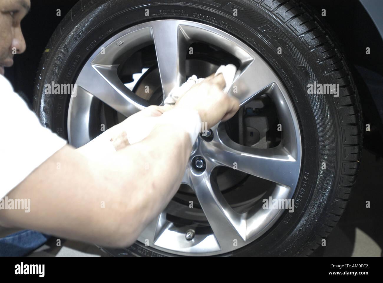 Tolle Cadillac Draht Radkappen Ideen - Der Schaltplan - triangre.info