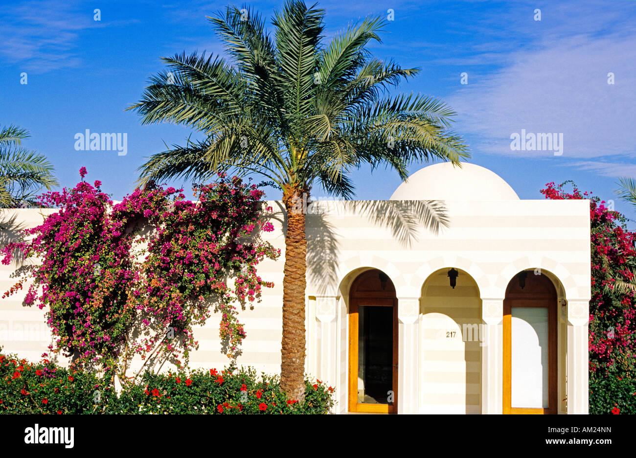 Agypten Hurghada The Oberoi Hotels Resort Sahl Hasheesh 5 Sterne