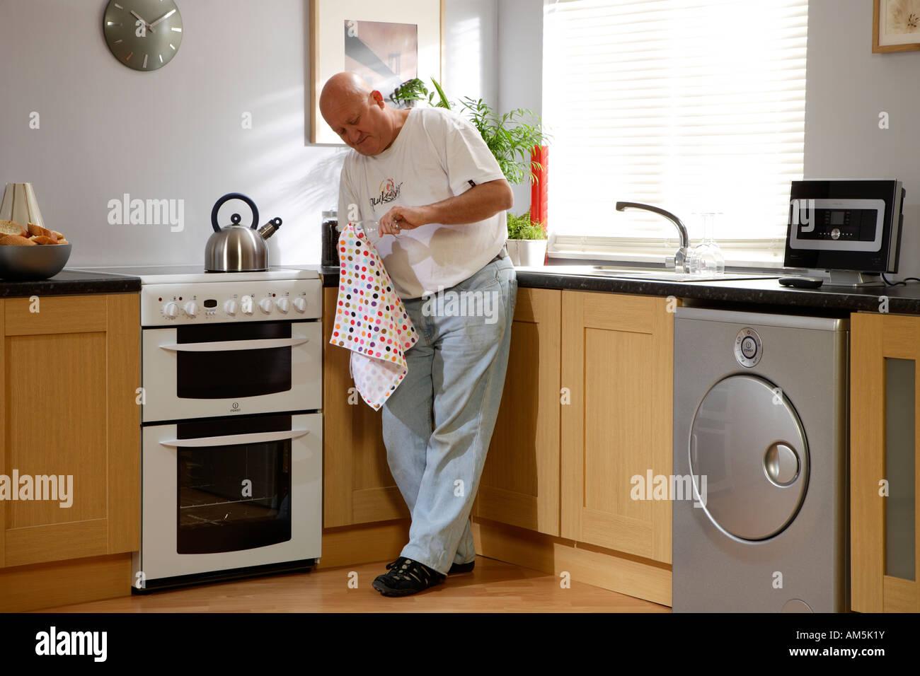 Charmant 50 S 60 S Küchen Bilder - Ideen Für Die Küche Dekoration ...