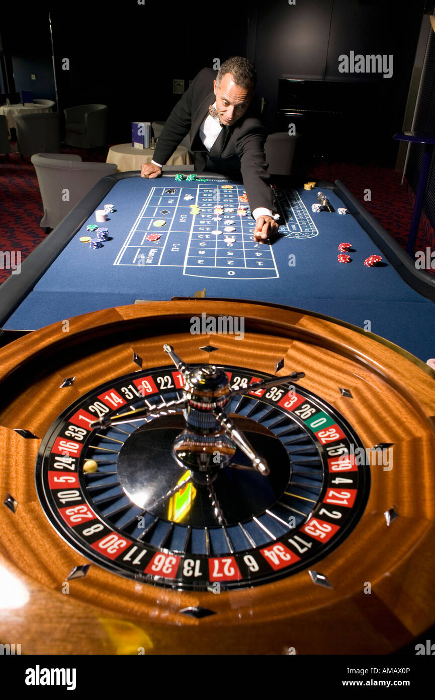 best slots on bet365