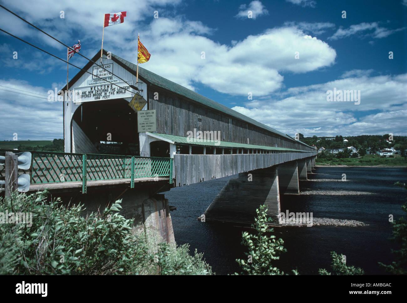 Dating sites in new brunswick kanada