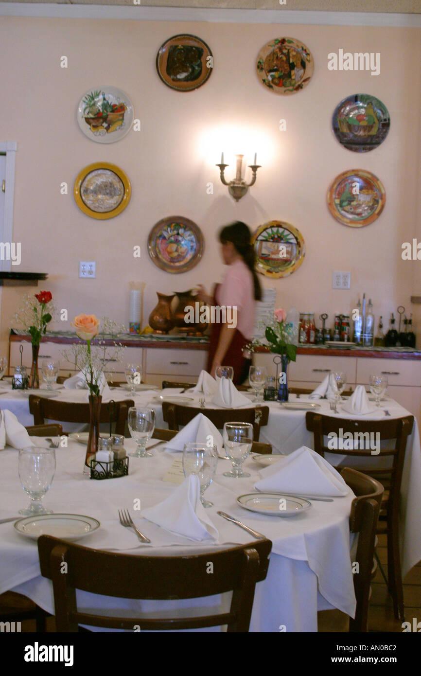 Niedlich Florida Küchen Miami Zeitgenössisch - Ideen Für Die Küche ...