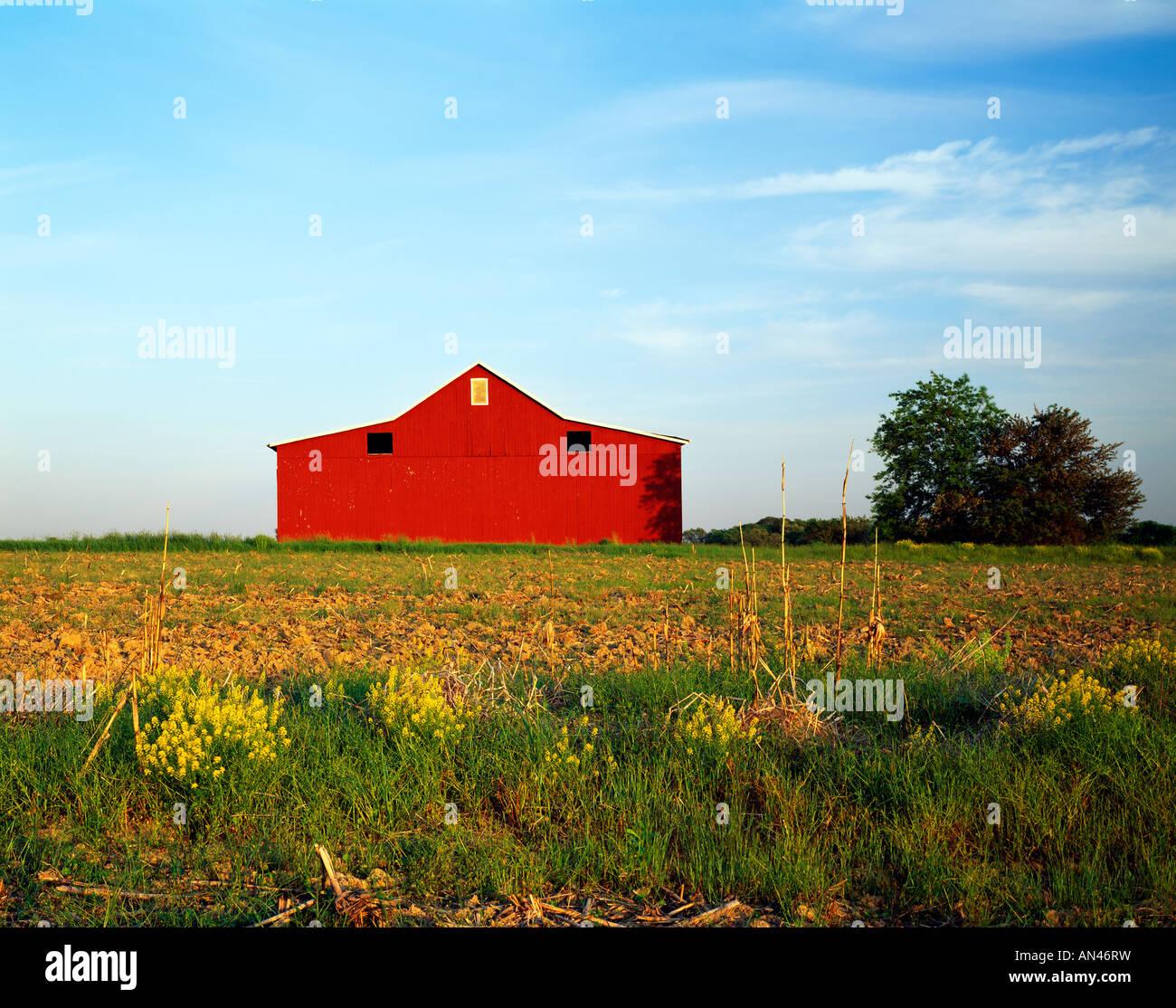 Kohler Stockfotos & Kohler Bilder - Seite 2 - Alamy
