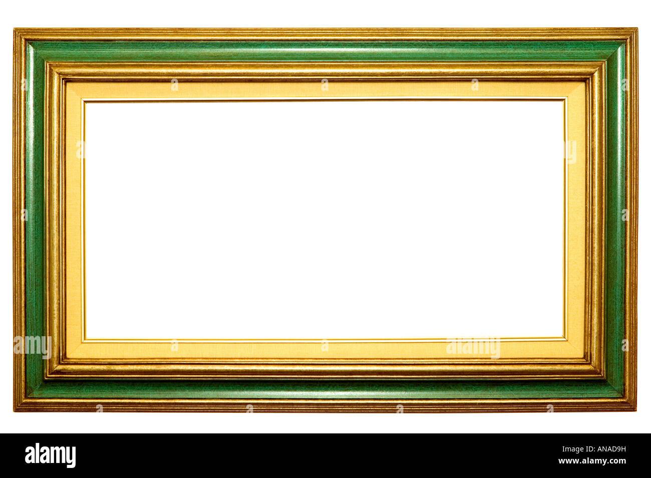 Picture Display Stockfotos & Picture Display Bilder - Alamy