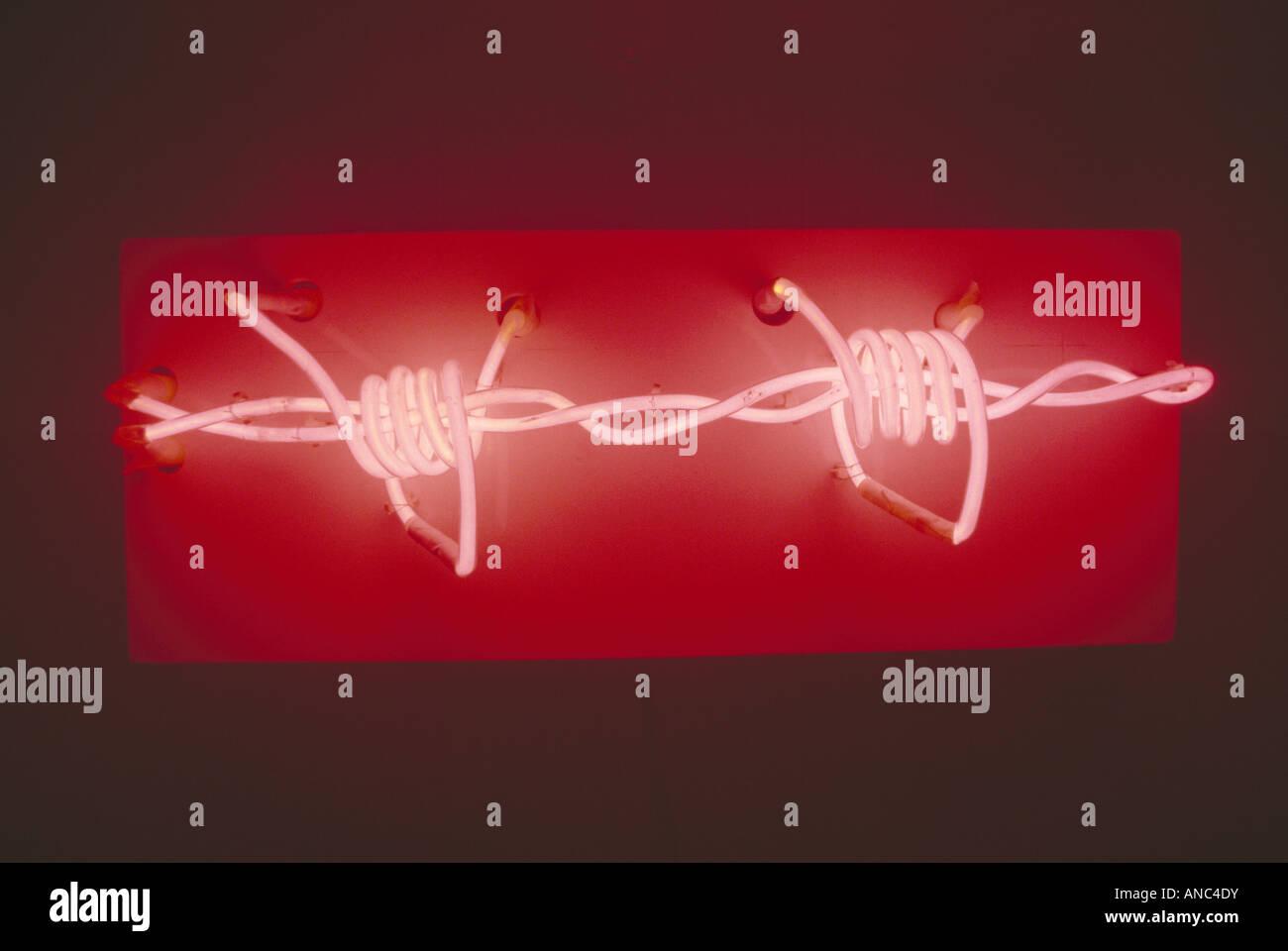 Fein Schaltplan Der Hausbeleuchtung Fotos - Schaltplan Serie Circuit ...