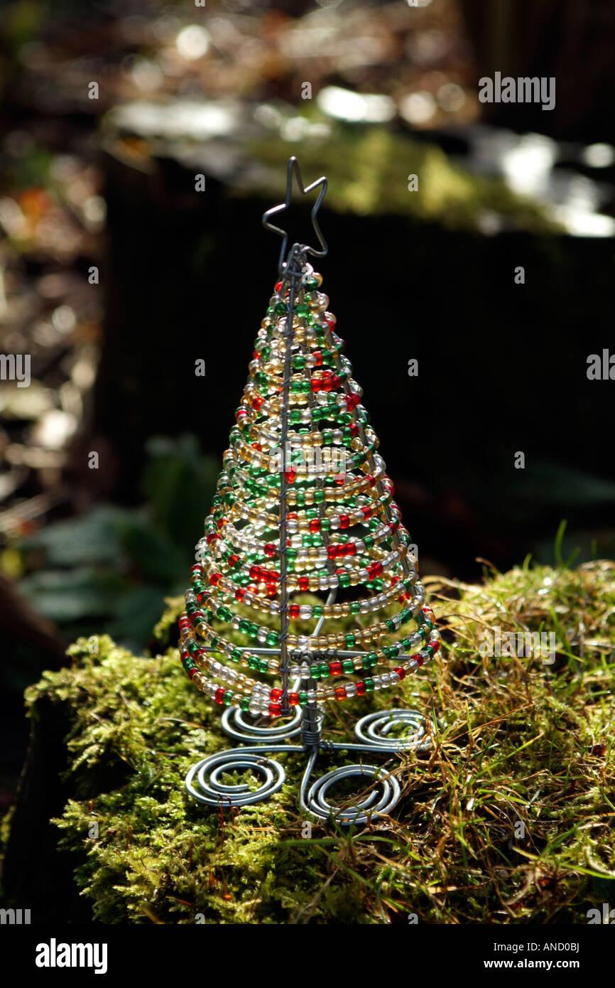 Wire Beads Stockfotos & Wire Beads Bilder - Alamy