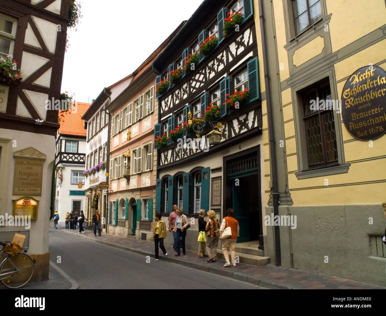 Bayern Bierhaus