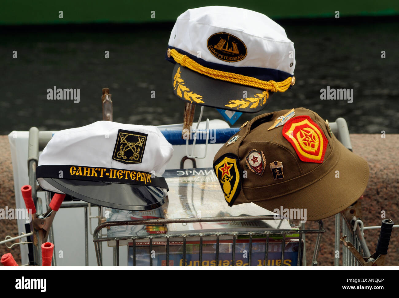 russian sailor stockfotos russian sailor bilder alamy. Black Bedroom Furniture Sets. Home Design Ideas