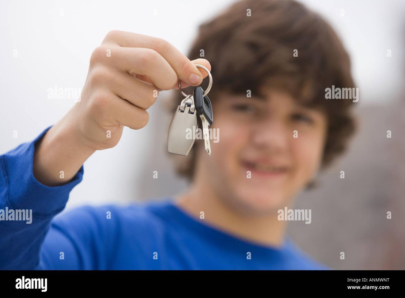 15 Schlüssel Stockfotos & 15 Schlüssel Bilder - Alamy