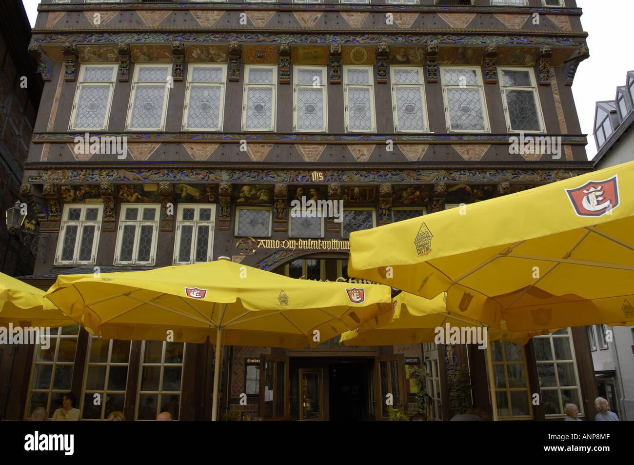 Niedlich Deutsch Küchen Glasgow Direkt Fotos - Küchenschrank Ideen ...