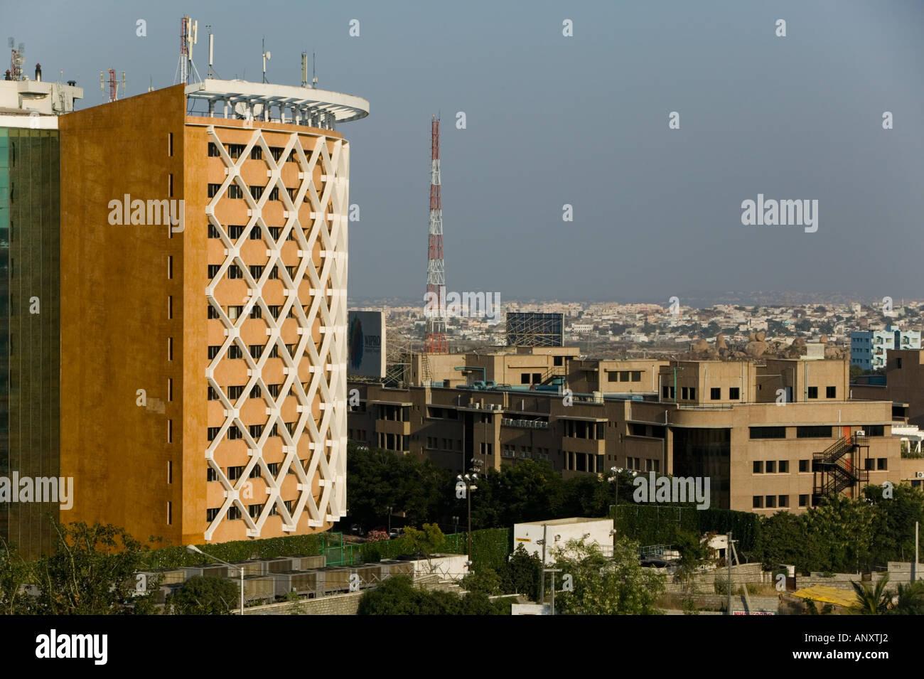 Geschwindigkeit datieren Hyderabad