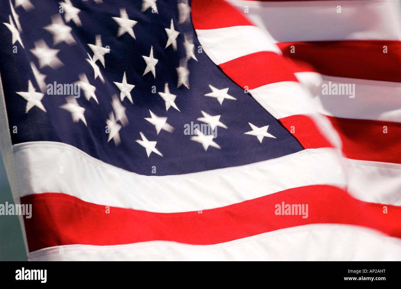 Großzügig Vereinigte Staaten Malvorlagen Zeitgenössisch ...