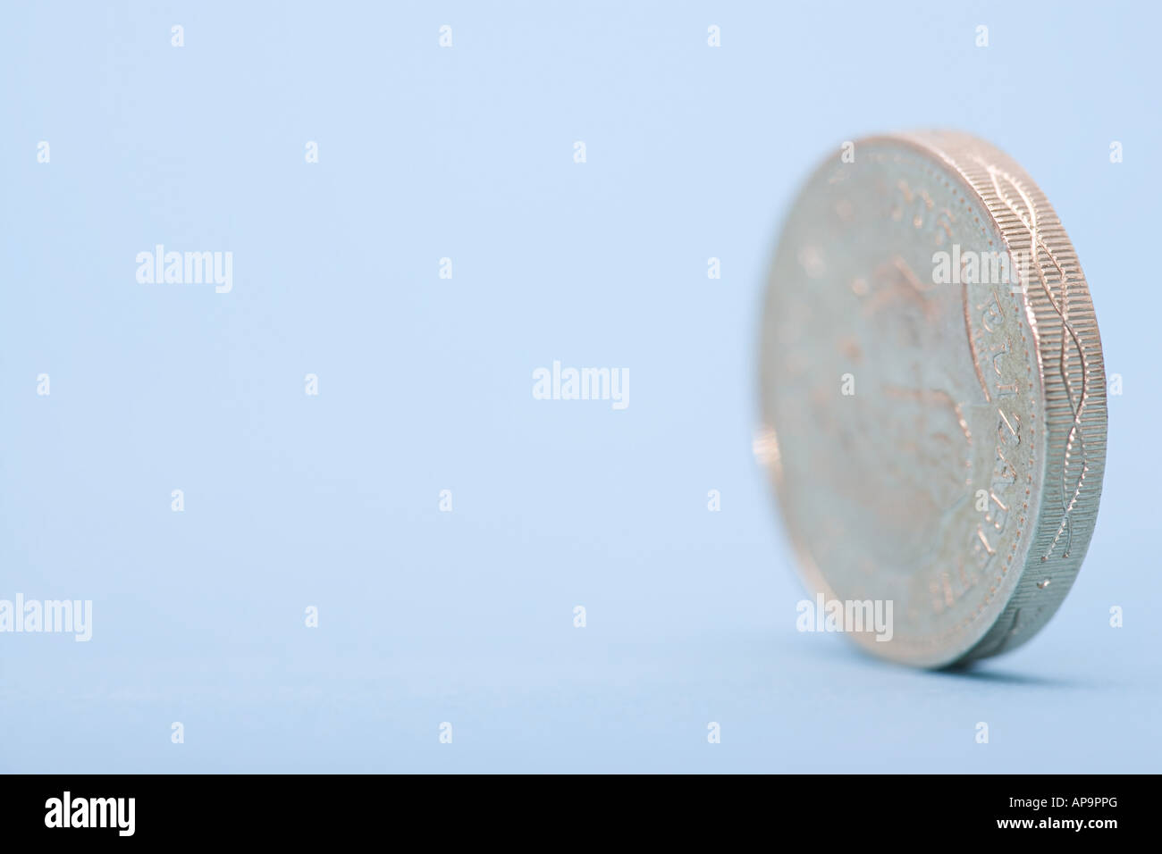 One Pound Stockfotos One Pound Bilder Alamy