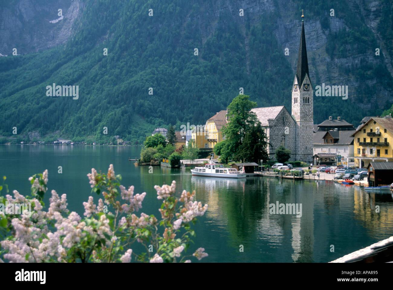 Traun österreich
