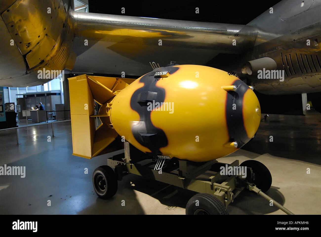 Luftwaffe Museum Stockfotos und bilder Kaufen Alamy