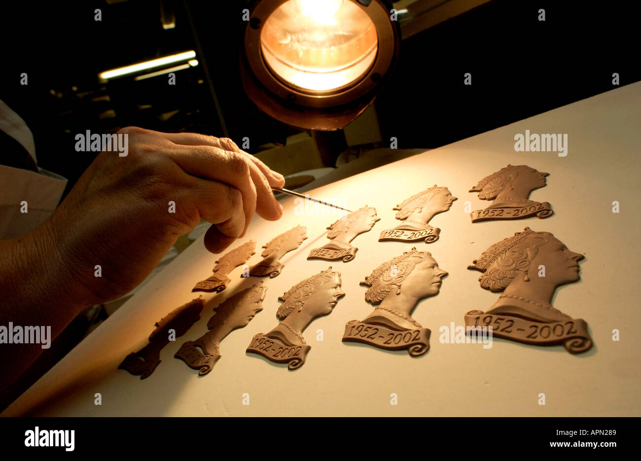 Wedgwood Jasperware datiert Fossile Datierung relativ oder absolut