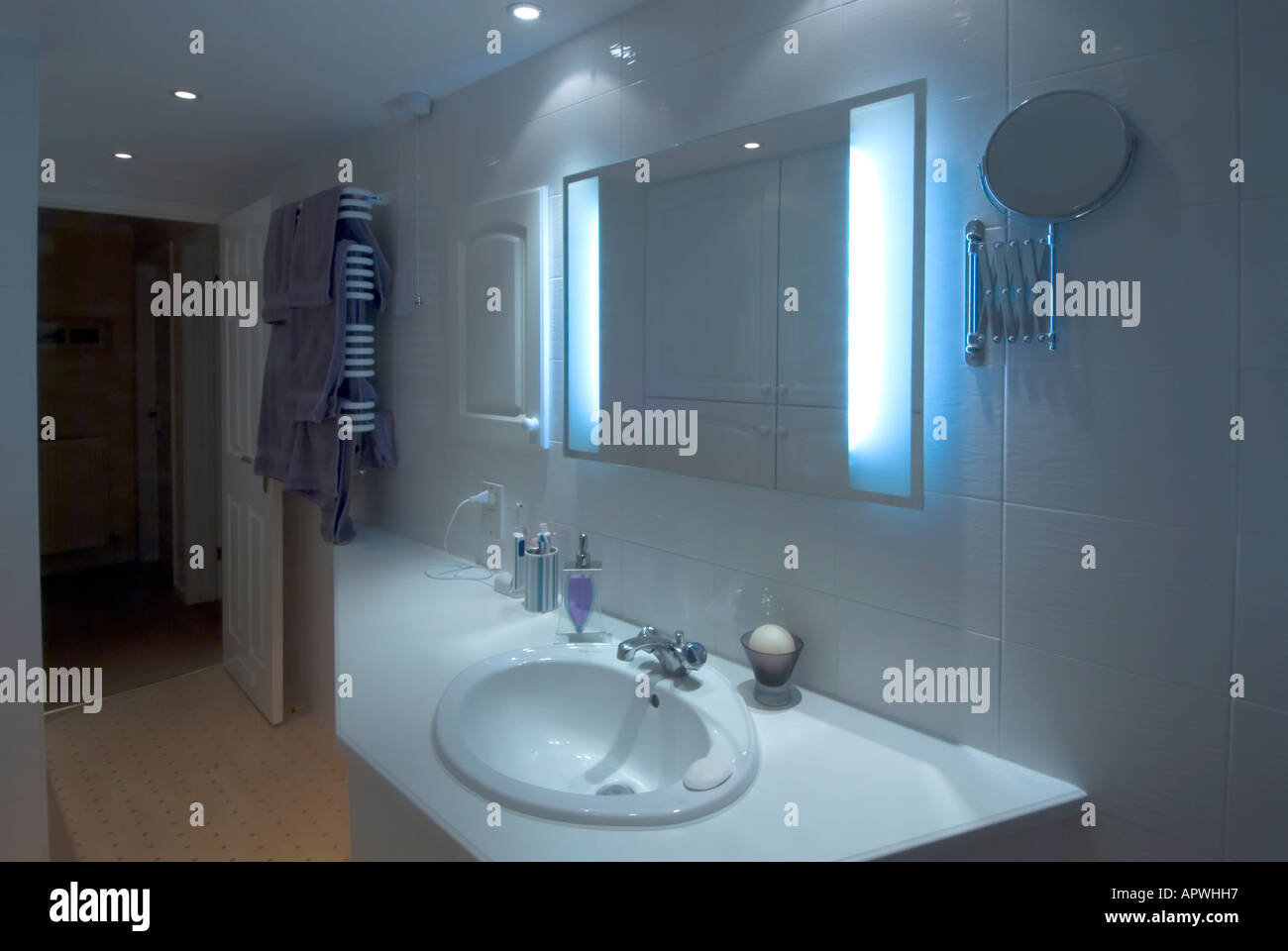Vanity Unit Stockfotos & Vanity Unit Bilder - Alamy