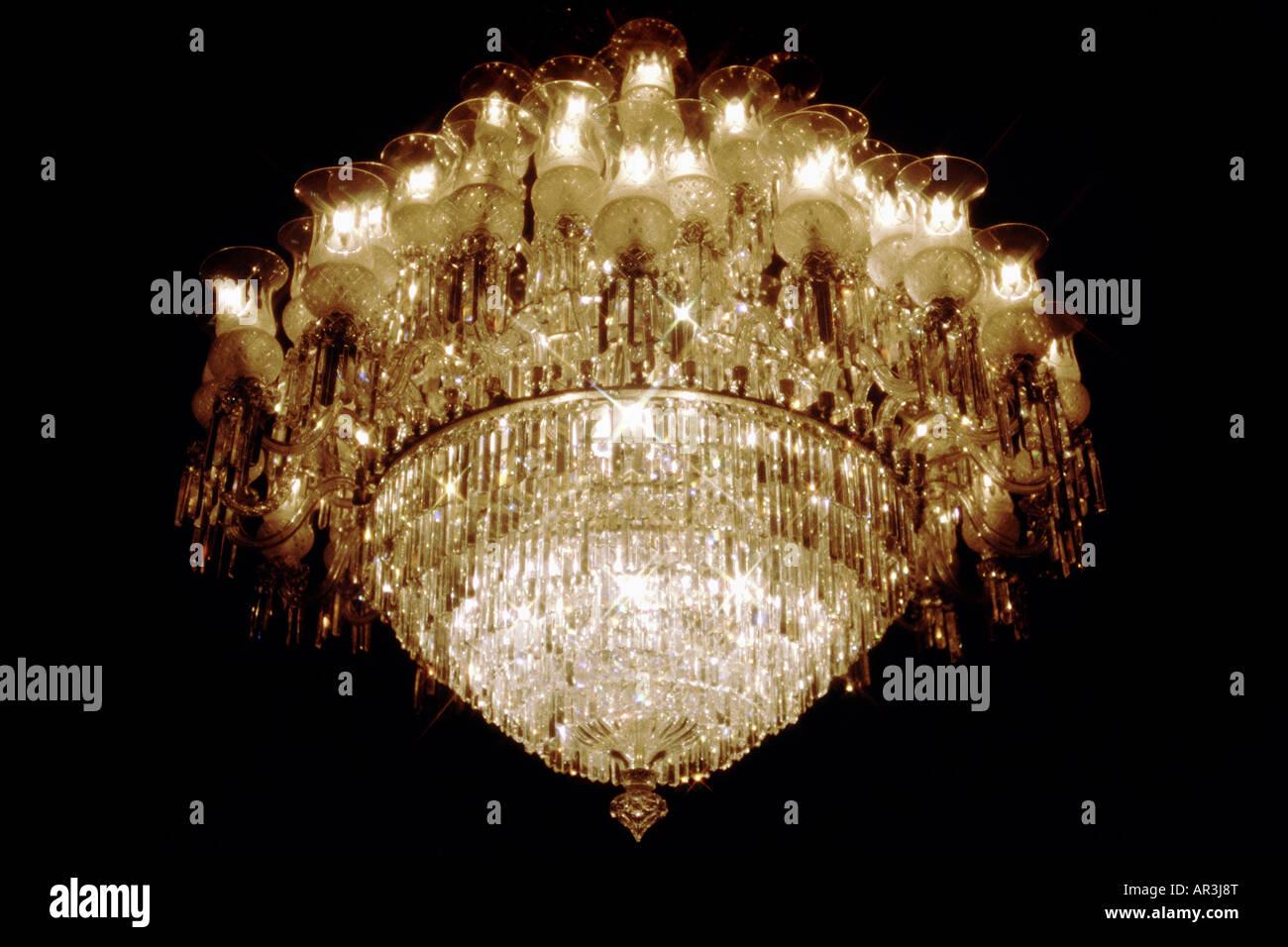 Kristall Kronleuchter Mit Schirm ~ Kronleuchter crystal lighting kristall kronleuchter crystal