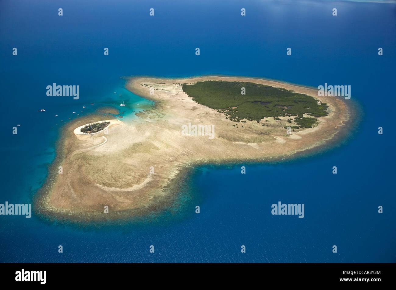 Port Douglas Karte.Karte Von Australien Stockfotos Karte Von Australien