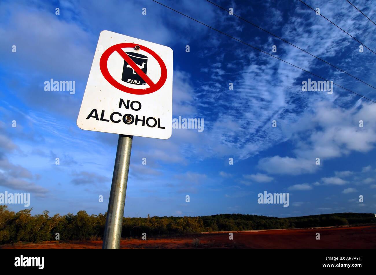 Wenn Sie eine Alkoholikerin datieren