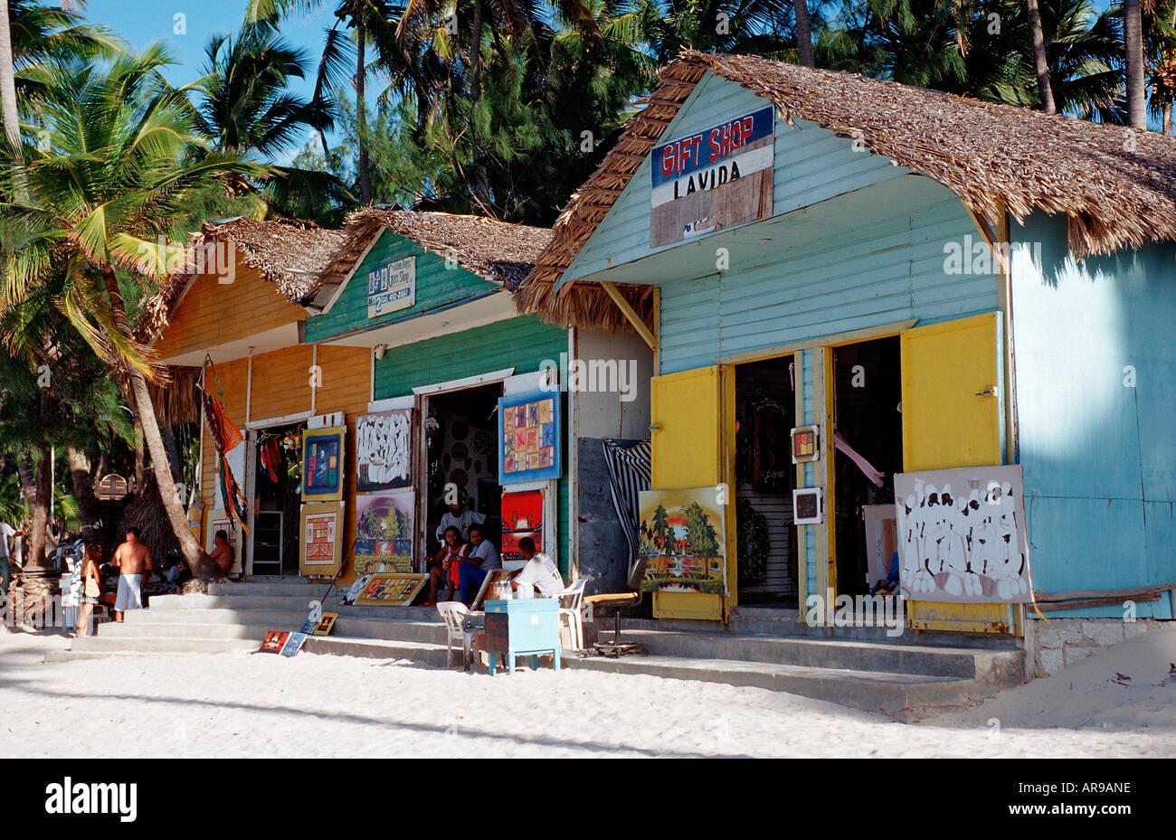 Key West Island Restaurant