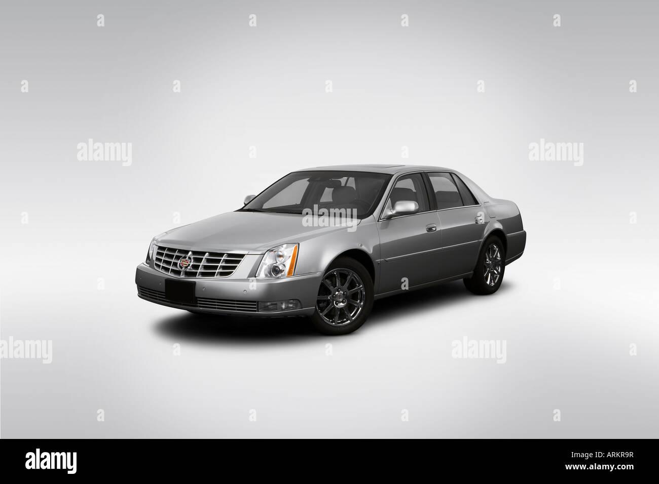 Berühmt Freie Cadillac Schaltpläne Bilder - Die Besten Elektrischen ...