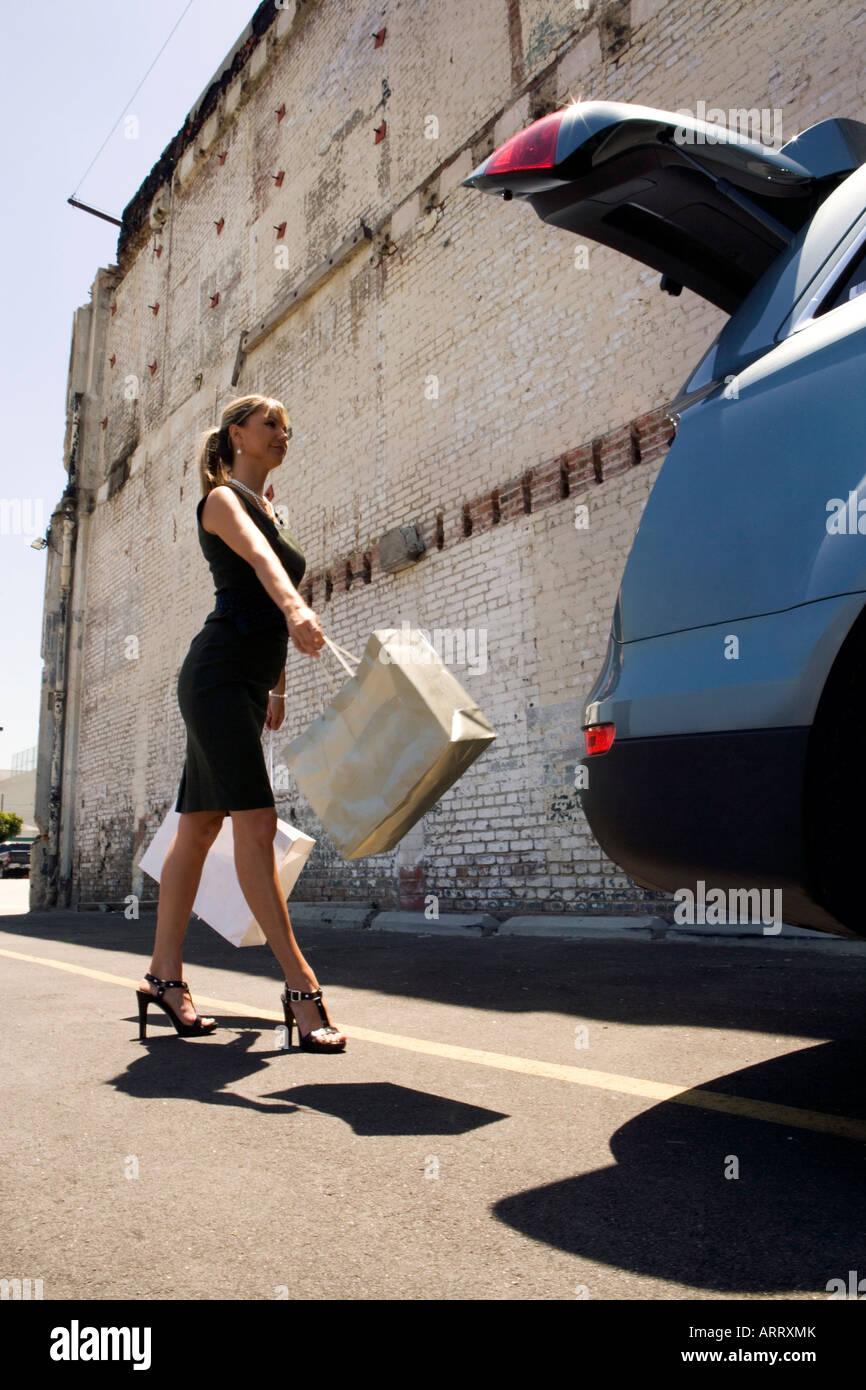 Auto Mit Tüv Zu Verschenken
