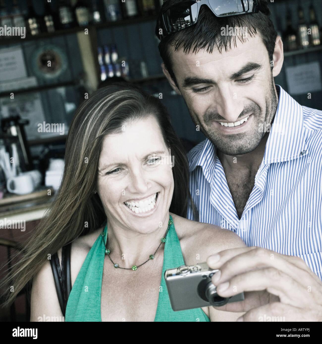 Tongan Dating Traditionen