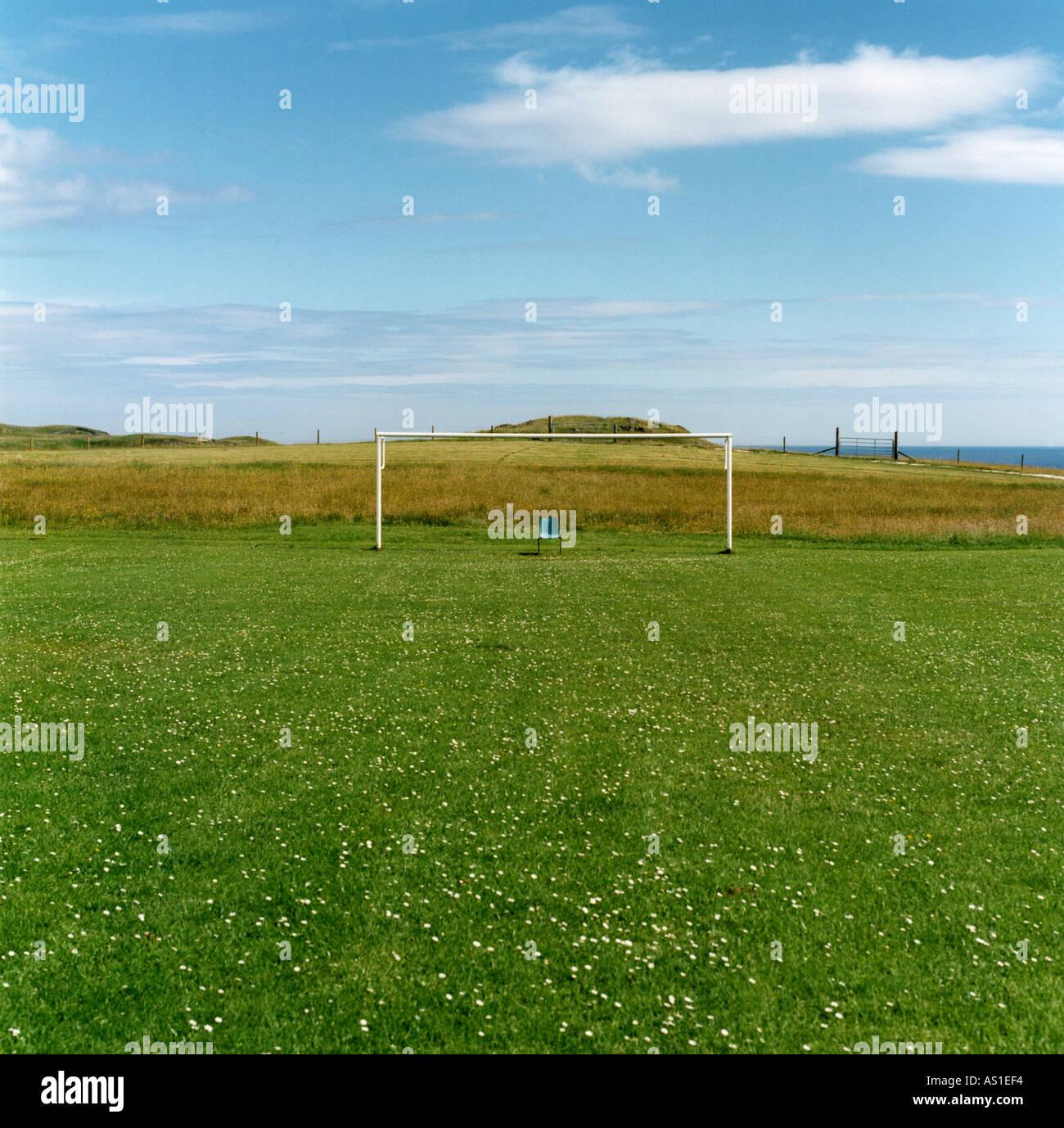 Masse Im Bereich Fussball Stockfoto Bild 1580787 Alamy