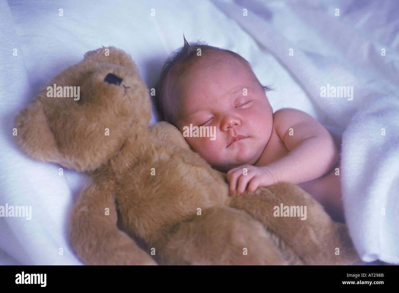 In mit bett schlafen einem kumpel Mit kumpel