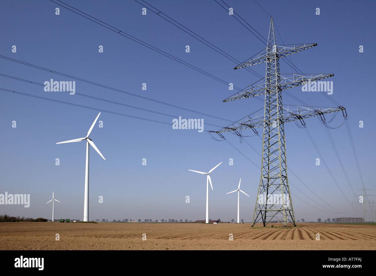 Berühmt Houston Draht Und Kabel Galerie - Elektrische Schaltplan ...