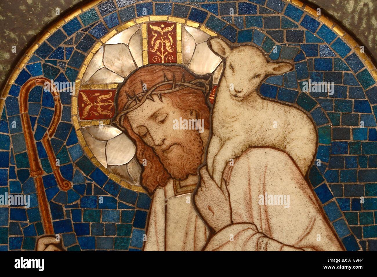 Gemütlich Baby Jesus Färbung Blatt Ideen - Malvorlagen Von Tieren ...