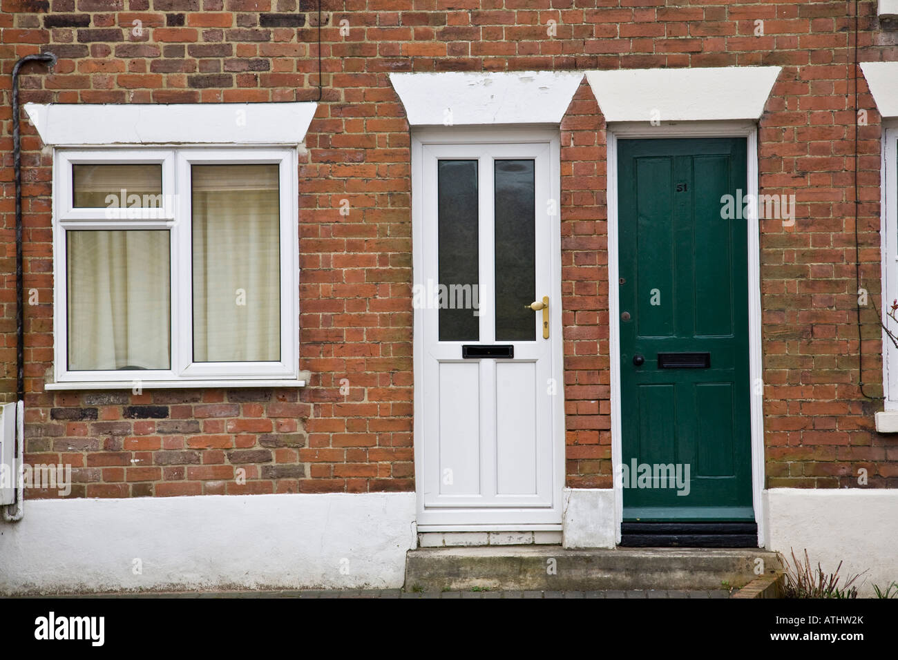 Replacement Window Stockfotos & Replacement Window Bilder - Alamy