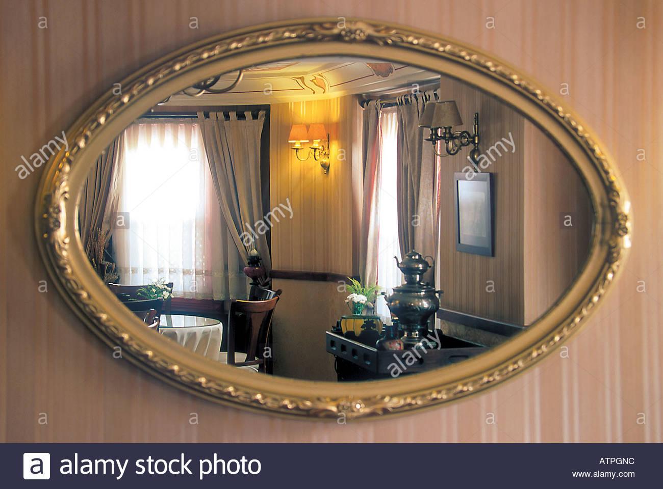 lambrequin stockfotos lambrequin bilder alamy. Black Bedroom Furniture Sets. Home Design Ideas