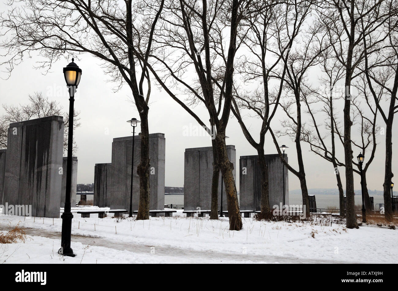 Wwii Snow Stockfotos & Wwii Snow Bilder - Alamy