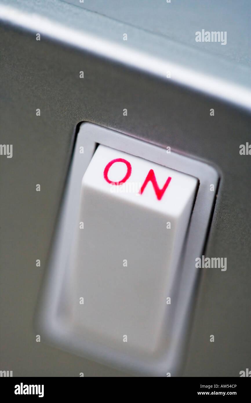 Großartig Installation Eines Elektrischen Schalters Bilder ...