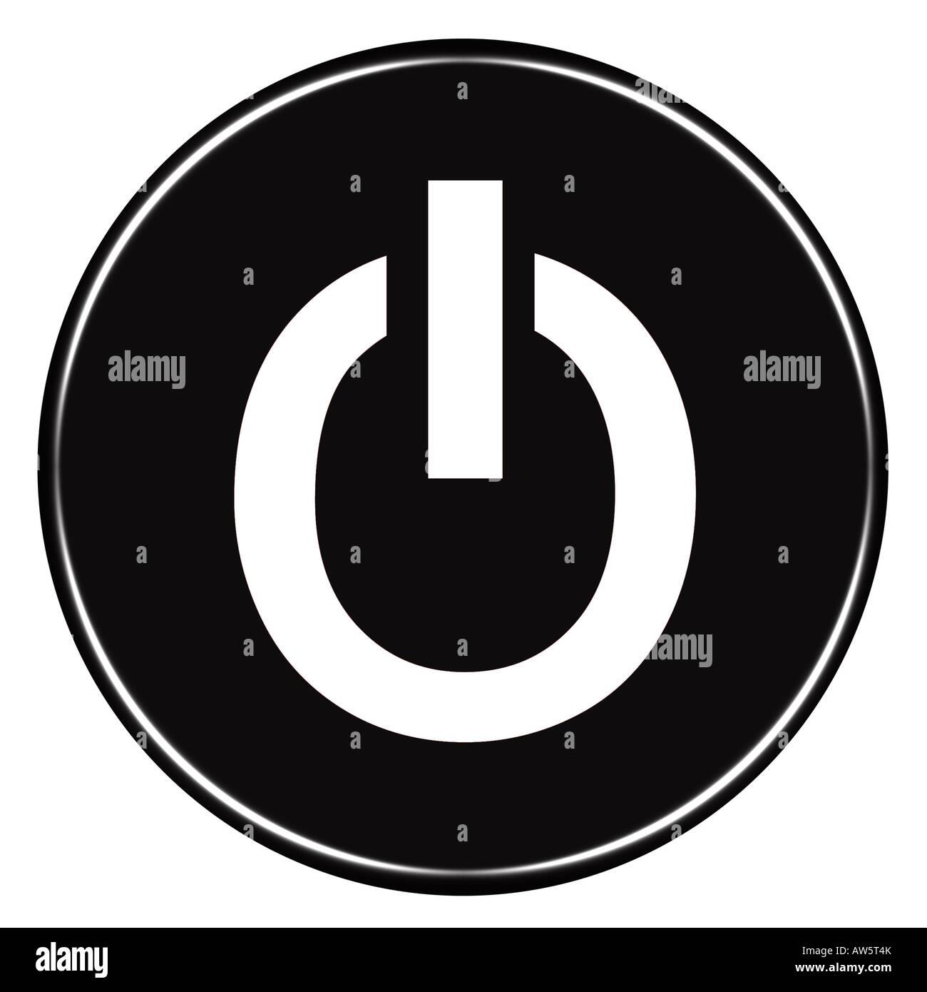 Großartig Was Ist Ein Schematisches Symbol Ideen - Elektrische ...