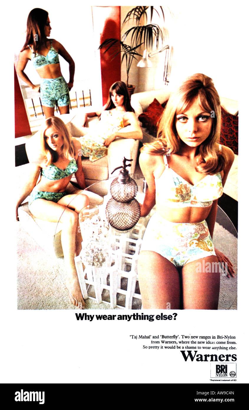 escort girls nrw nylons riechen