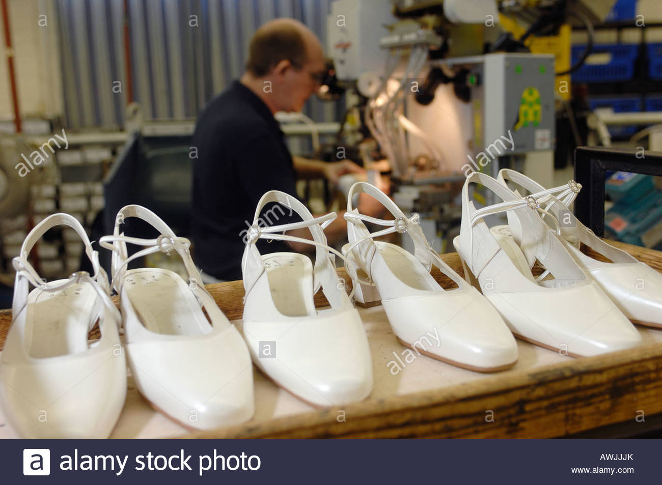 Product Manufacture Stockfotos & Product Manufacture Bilder - Alamy