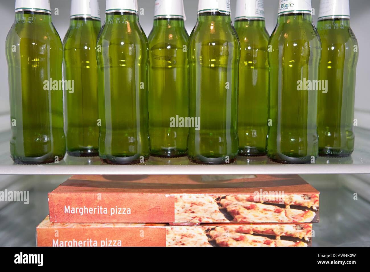 Fantastisch Kühlschrank Bier Bilder - Die Kinderzimmer Design ...