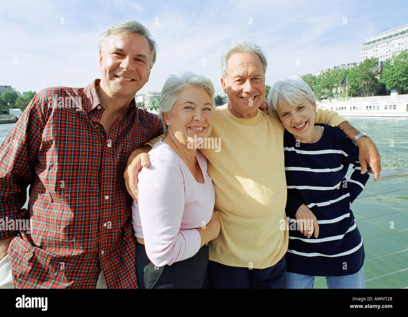 ältere damen suchen junge herren