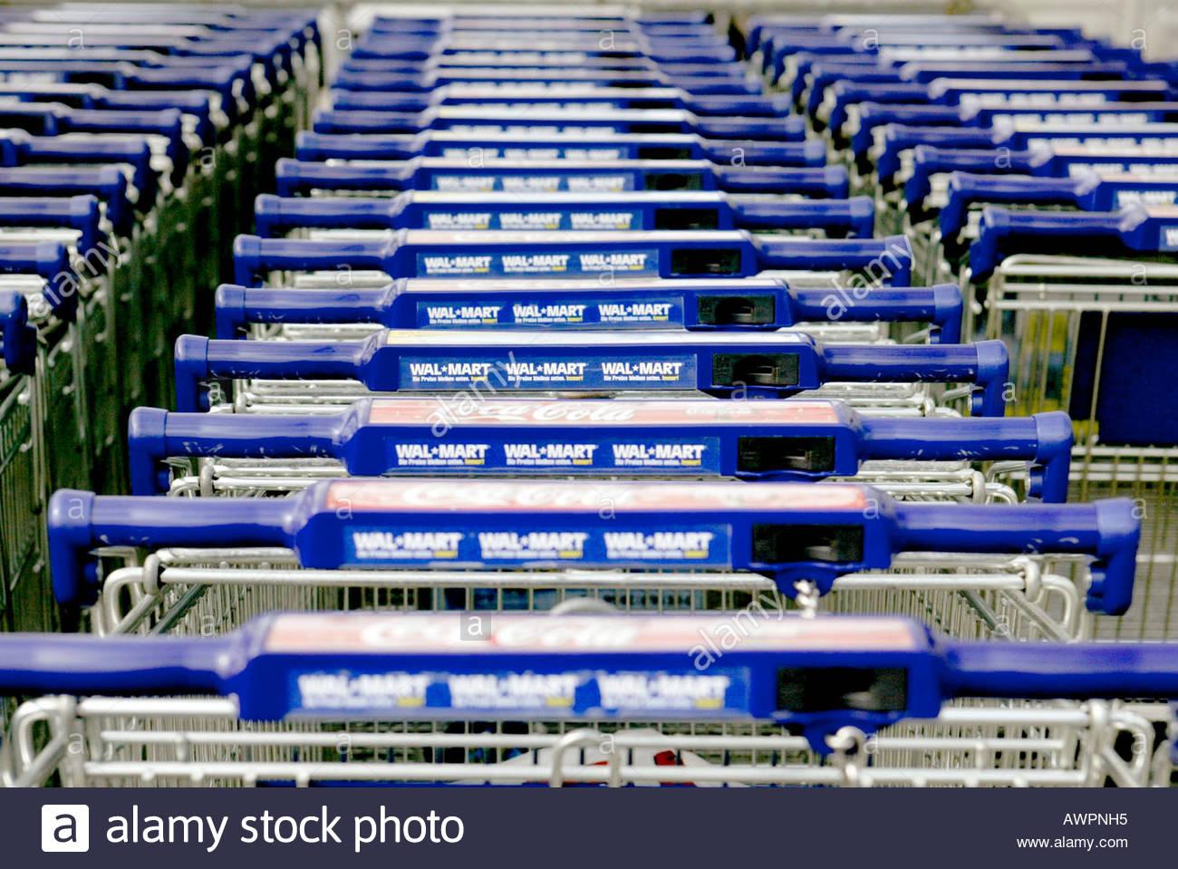 Logo Bremen Stockfotos & Logo Bremen Bilder - Seite 2 - Alamy