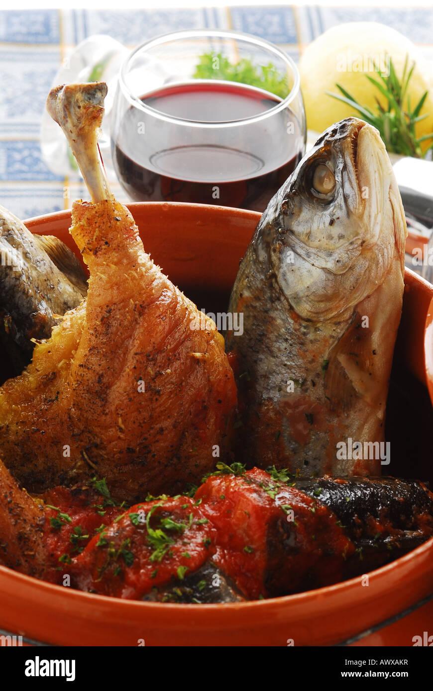 Italien L Stockfotos & Italien L Bilder - Alamy