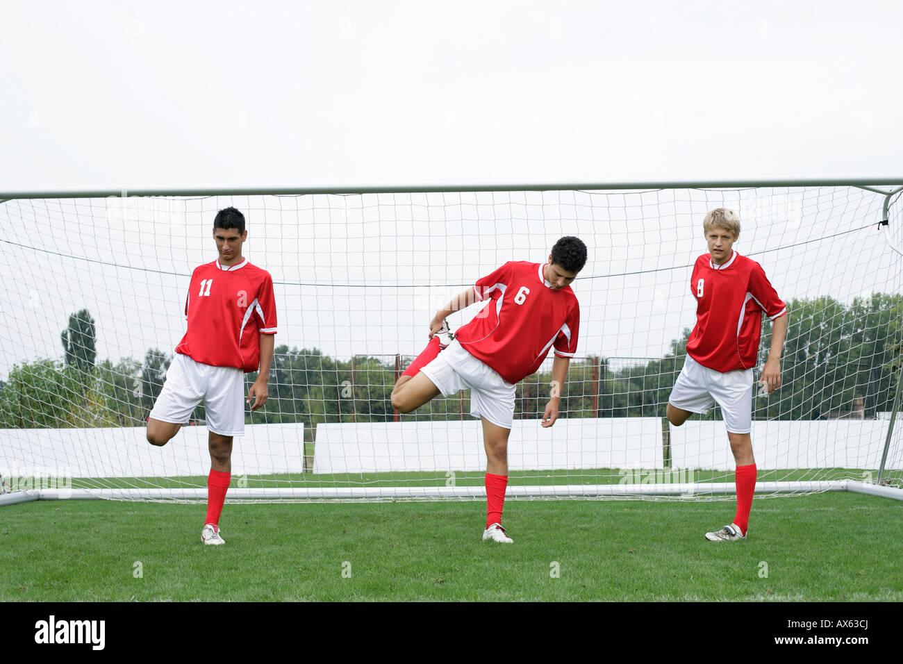 Groß Fußball Farbseite Galerie - Malvorlagen Von Tieren - ngadi.info