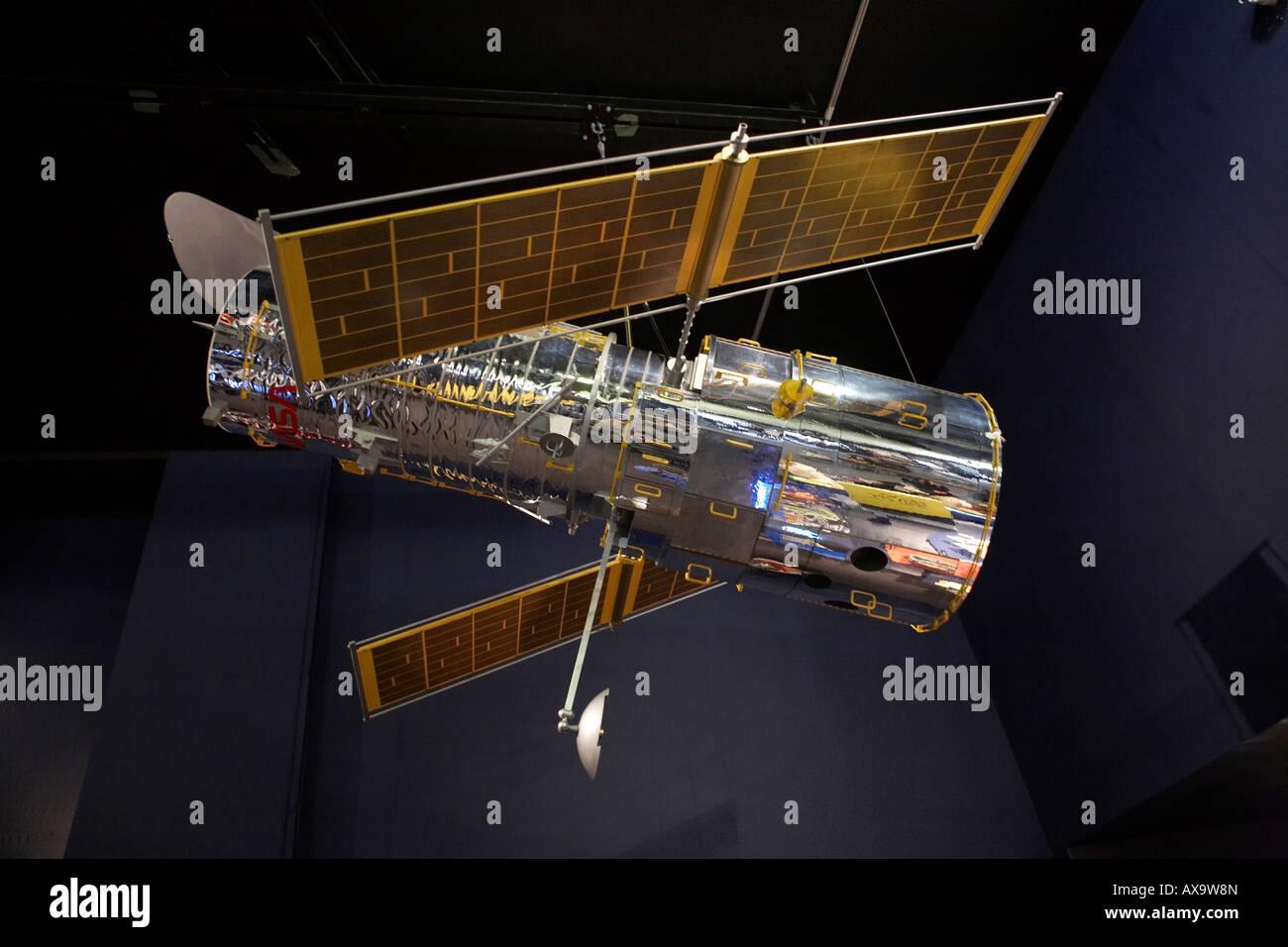 Kepler teleskop entdeckt erdähnlichen planeten wasser sonne