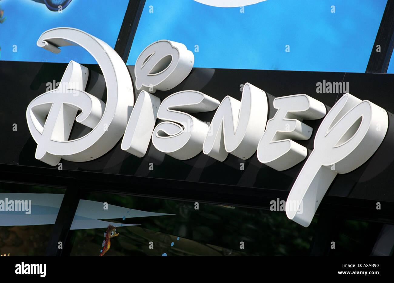 Charmant Farbe Disney Zeichen Zeitgenössisch - Malvorlagen Von ...