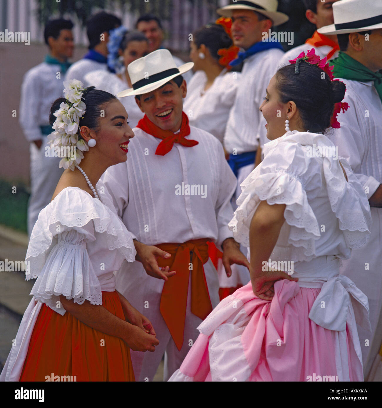 Rincon puerto rico frauen suchen männer