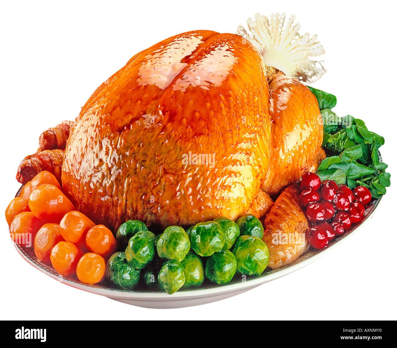 Groß Thanksgiving Truthahn Färbung Fotos - Malvorlagen Von Tieren ...